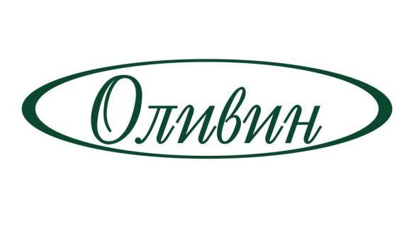 Ювелирный магазин «Оливин» в ТРК Адмирал